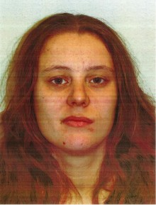 Greenwich police appeal to find missing woman