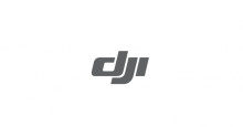 DJI Celebrates Its Cooperation With Polytechnic University Of Turin
