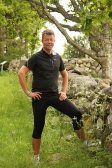 Anders Pertun