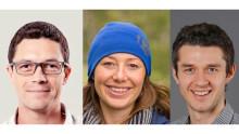 Her er finalistene i «Årets Unge Rådgiver»