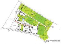 Hässleholms idrottspark - en satsning på folkhälsa och fotboll