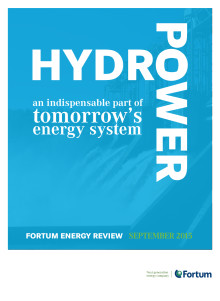 Energy Review hydro ENG low