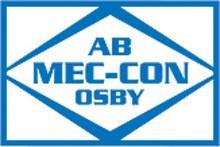 Armatec AB har tecknat en avsiktsförklaring om förvärv av Mec-Con AB