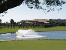 Solresor släpper ännu en nyhet för sommarsäsongen 2012: Costa de Almería – solsäker destination med andalusisk atmosfär