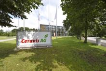 Ceravis AG får ny administrerende direktør