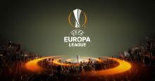 Eurosports höjdpunkter i mars
