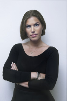 Vanessa Marko