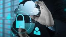 Hvad HR har brug for at vide om datasikkerhed?