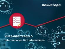Corona-Krise: NEXUS / ENTERPRISE SOLUTIONS mit Zusatzservice für das Personalwesen