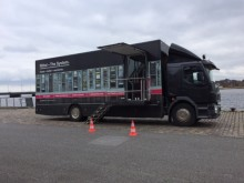 Rittal - The System - Roadshow part 2