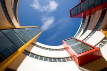 Skånes universitetssjukhus utreder smitta av resistenta bakterier