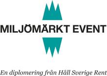 Miljömärkt Augustifest 2019