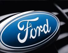 A Ford nyolc évvel hamarabb teljesítette a gyártáshoz kapcsolódó CO₂-kibocsátás csökkentési célját