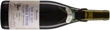 Helt naturligt! Biodynamiskt vin från italiensk naturvinsproducent