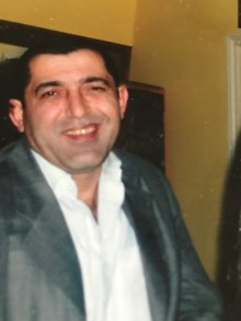   Further appeal following fatal shooting in Enfield