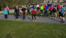 Oslo Maraton i september?
