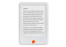 Nu kan du lyssna på Storytel Reader