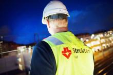 Strukton kombinerar rekrytering med chefsutbildning