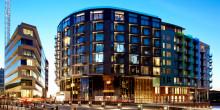 Drei norwegische Hotels unter den 100 schönsten in Europa