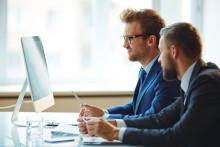 5 tegn på at du har brug for et HR master data system