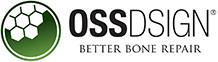 OssDsigns Cranioplug får marknadsgodkännande i USA