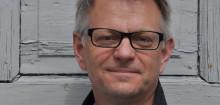 Arkeolog Göran Tagesson får Cnattingiuspriset 2017