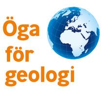 Öga för geologi – ny vandringsutställning om metall och mineral i vår vardag