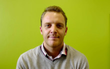 James Dyer joins growing imagineear team to build sports market