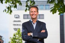 LOS sponser Idrettsgalla Sør