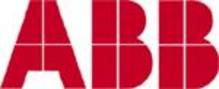 Toppresultat vid ABB-revision hos Lesjöfors