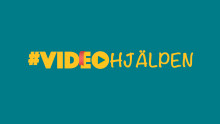 United Screens anordnar välgörenhetslivesändningen Videohjälpen 4-10 december på Kulturhuset Stadsteatern i Stockholm till förmån för Musikhjälpen