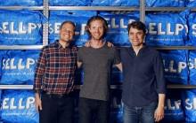 Klädjätten H&M går in som majoritetsägare i Sellpy, e-handelsstartupen för second hand