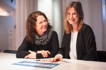 Umeåbaserade företag presenterar hållbarhetspris