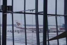 UD avråder fortfarande från resor till Thailand