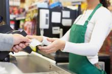 Dansk Supermarked vælger SAP HANA