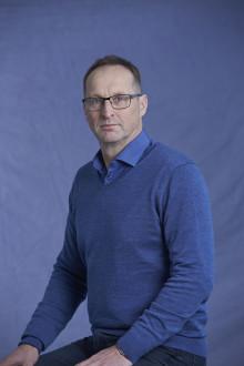 Jonny Nikolaisen