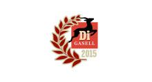My Academy återigen utnämnd till Gasell