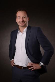 Jürgen Zettelmayer