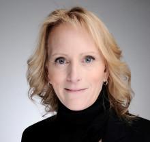Camilla Mattsson ny hållbarhetschef hos Forsen