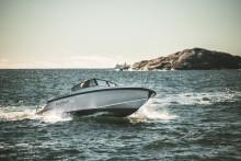JOTUN YACHTING lanserer unikt bunnstoff for aluminumsbåter