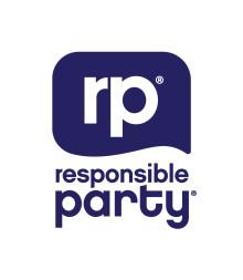 Responsible Party skapar minnen som varar