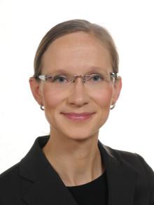 Pelagia Wolff