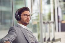 Sony introduceert nieuwe noise cancelling headphones en smartphones op IFA 2017