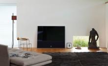 Nu kommer det nye luksus-TV fra Loewe: Reference ID