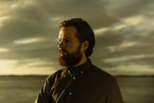 Kristian Kristensen tilbake med ny låt og annonserer Norgesturné