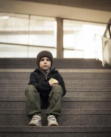 Hur tar vi hand om pojkar som har utsatts för sexuella övergrepp?