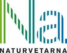 En ny facklig organisation för naturvetare