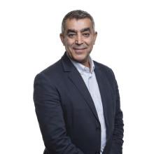 Dundar (L): Nytt hopp för Bromstens IP