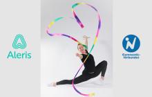 Gymnastikförbundet tecknar avtal med Aleris Sports Medicine gällande specialistvård