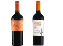 Kultproducentens viner åter i Sverige!